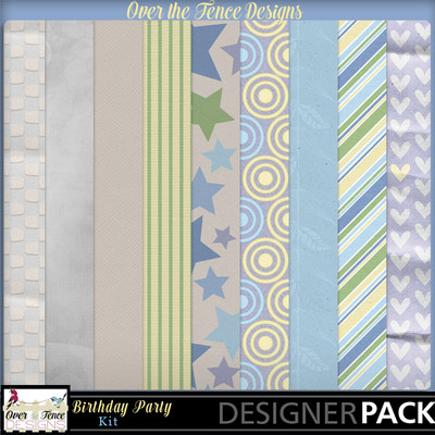 Birthday_party_page_kit-002