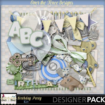 Birthday_party_page_kit-003