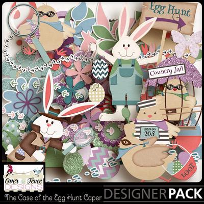 Egg_hunt_caper_page_kit_plus-004