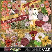 Spring_has_sprung_2-001_medium
