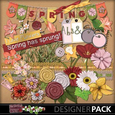 Spring_has_sprung_2-003