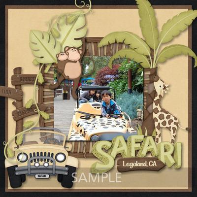 Ct_safari_kat2
