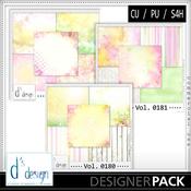 Doudousdesign_cuvol0180to0182mm_medium