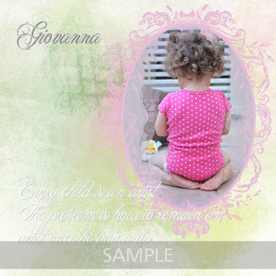 Web_thumb_sample