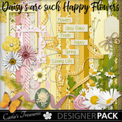 Daisys-are-such-happy-flowers-1_medium