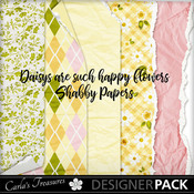 Daisy_s-are-such-happy-flowers-shabby-papers__1_medium