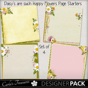 Daisys_are_such_happy_flowers-paper_stacks-1_medium