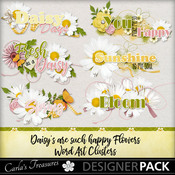 Daisys_are_such_happy_flowers_wa_clusters_1_medium