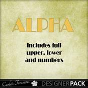 Daisy_a-are-such-happy-flowers-alpha-1_medium