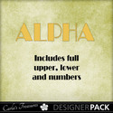 Daisy_a-are-such-happy-flowers-alpha-1_small