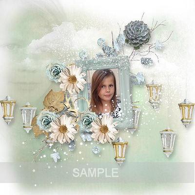 Msp_lumiere_page1