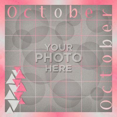 12_months3-010
