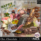 Mmchocolate_medium