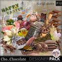 Mmchocolate_small
