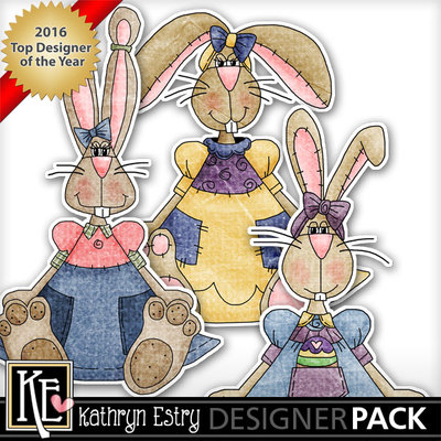Funnybunnies_stickers03