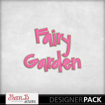 Fairygarden4