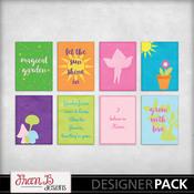 Fairygardenjournalcards1_medium