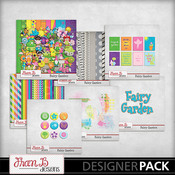Fairygardenbundle1_medium