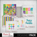 Fairygardenbundle1_small