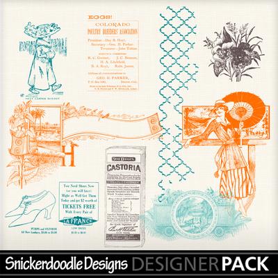 Vintage-graphics-3-1