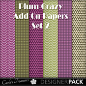 Plum-crazy_about_you-ao2-papers-1_medium