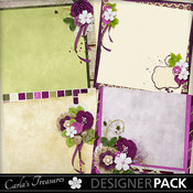 Plum-crazy-about-you-stacked-papers-1_medium