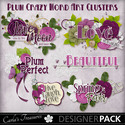 Plum-crazy-about-you-wa-clusters-1_small