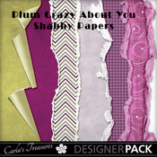 Plum-crazy-about-you-shabby-ppaers-1_medium
