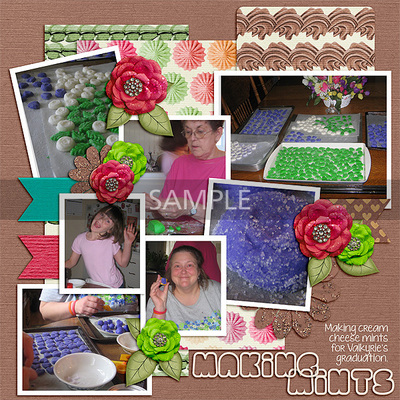 Takethecake_layout1