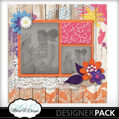 Colors_of_spring_album_04