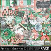 Pbd-preciousmemories-mm_medium