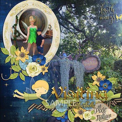 Off-to-neverland-17