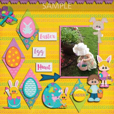 Easterbunny_linda