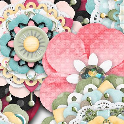 Jss_aprilshowers_flowers3