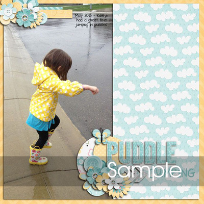 April_showers_kit_s1