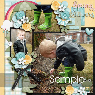 April_showers_kit_s4