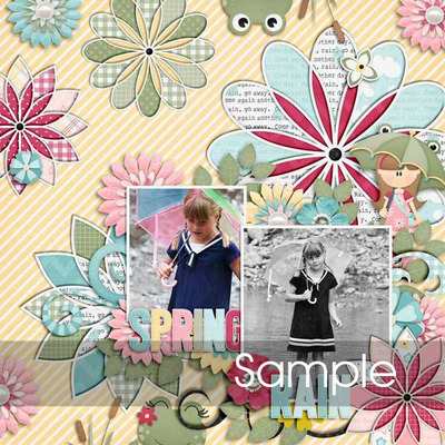 April_showers_kit_s5