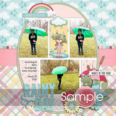 April_showers_kit_s7
