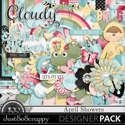 April_showers_kit