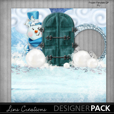 Frozenfairytale1
