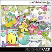 Craft_easteritis_mme_medium