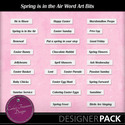 Spring-is-in-the-air-word-art-bits-1_small