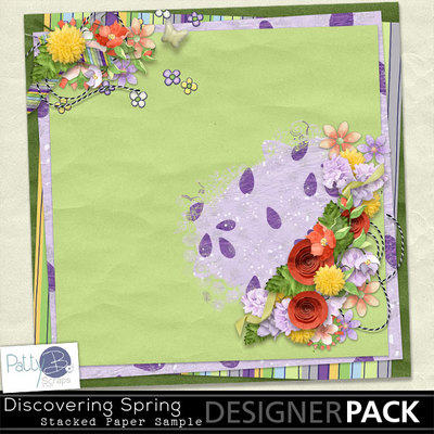 Pbs_discovering_spring_stackersample