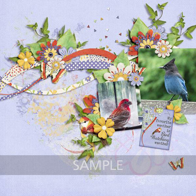 Bouquet_of_spring_combo_03