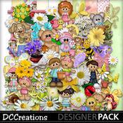 Love_bugs___crazy_daisies_medium
