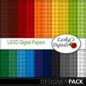 Legos_small