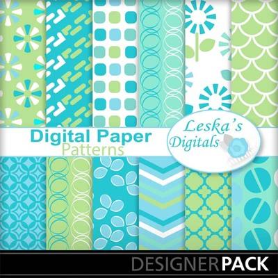 Digital_paper_patterns