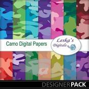 Camo_paper_pack_medium