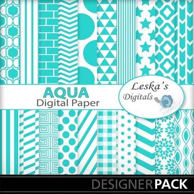 Aqua_patterns