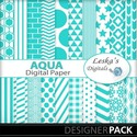 Aqua_patterns_small